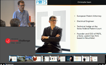 preview-webcast-christophe-saam.png