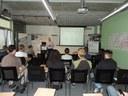 Jordi Montserrat –Jordi Montserrat: Getting Traction: the entrepreneurs currency