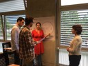 business canvas and value proposition 023