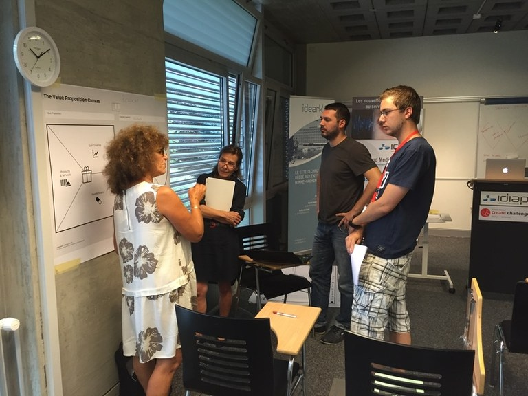 business canvas and value proposition 025