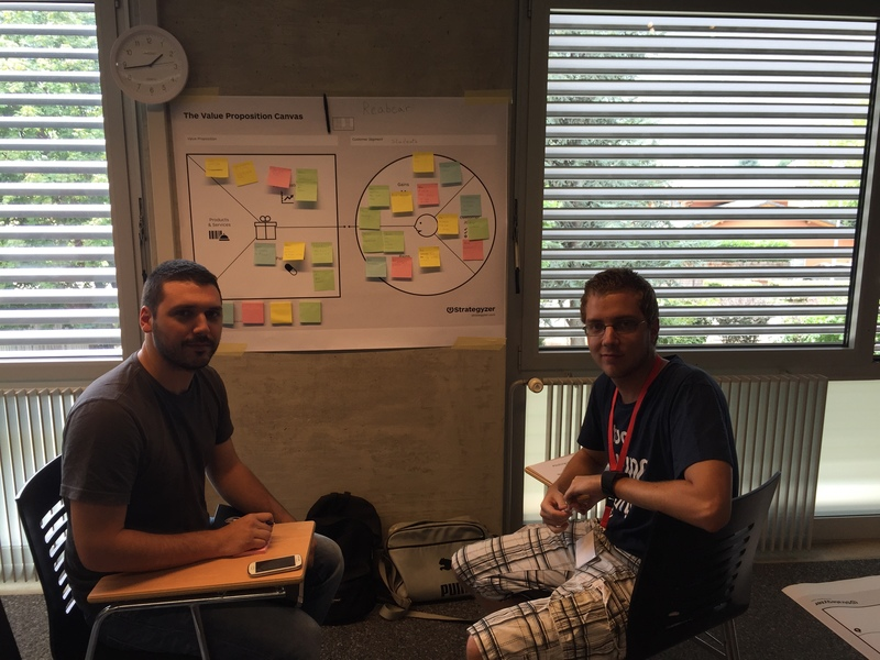 business canvas and value proposition 033