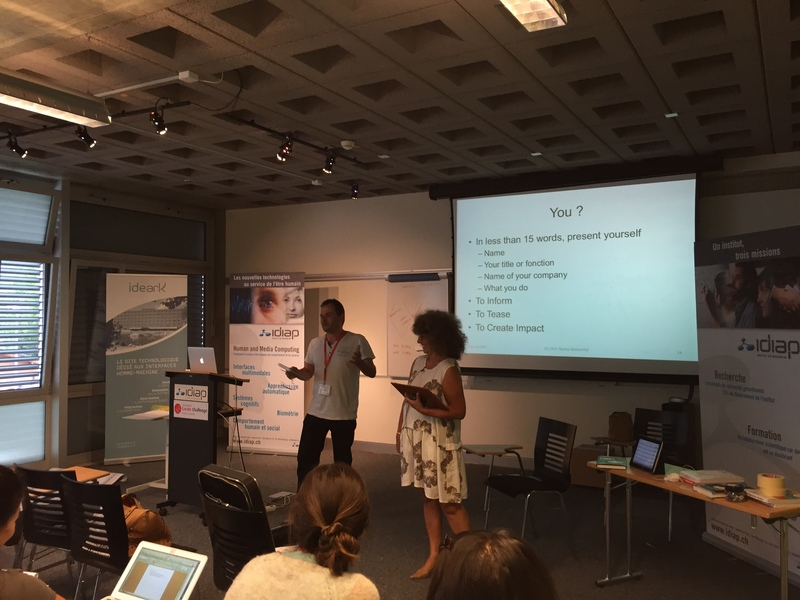 business canvas and value proposition 08