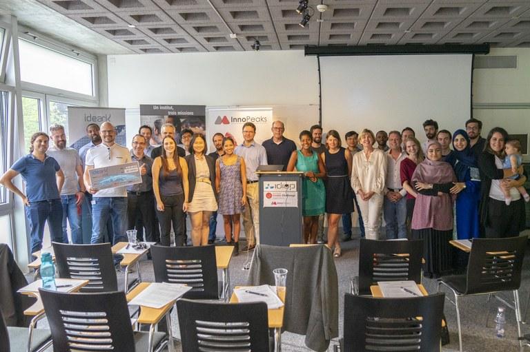 icc2019-all-participants-5.jpg