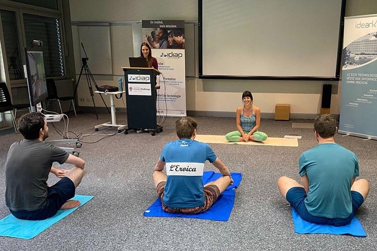icc-yoga.jpg