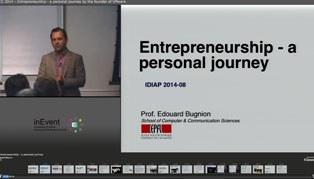 Edouard-Bugnion-Professor-EPFL.jpg
