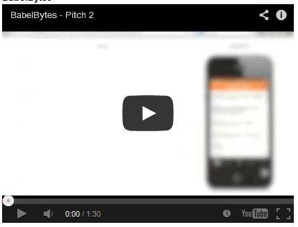 Pitch_2