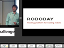 robobay-pitches.png