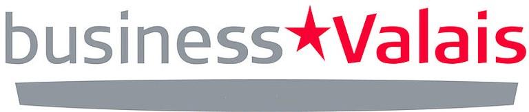 Business_Valais_logo