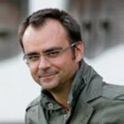 Dr. Denis Lalanne