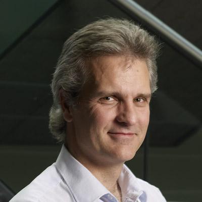 François Foglia