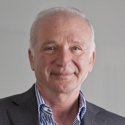 François Stieger