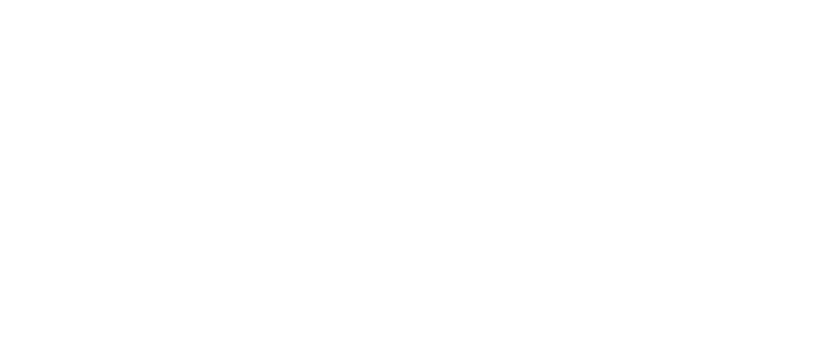 logo-groupe-mutuel-white.png