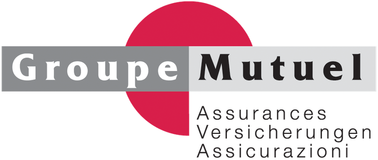 logo-groupe_mutuel.png
