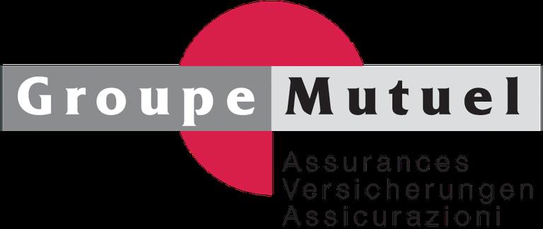 logo-groupe_mutuel.png