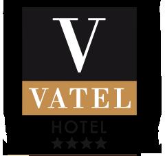 Hotel Votel