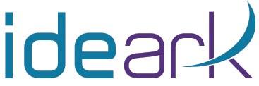 IdeArk_logo