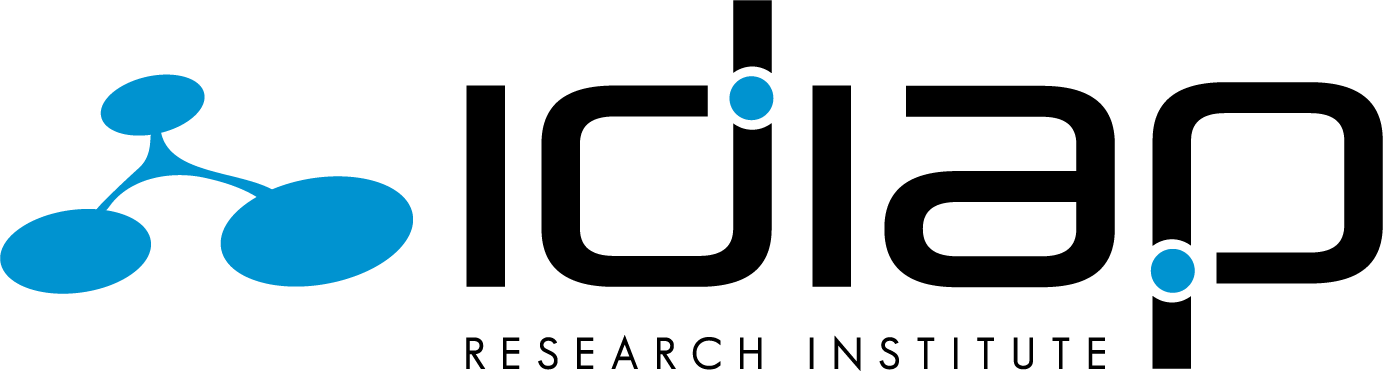 Idiap_logo