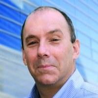 Jim Pulcrano