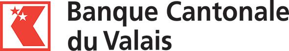 Logo BCVs