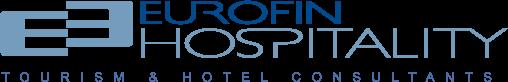 Logo Eurofin Hospitality