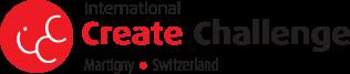 logo-icc-316x67.png