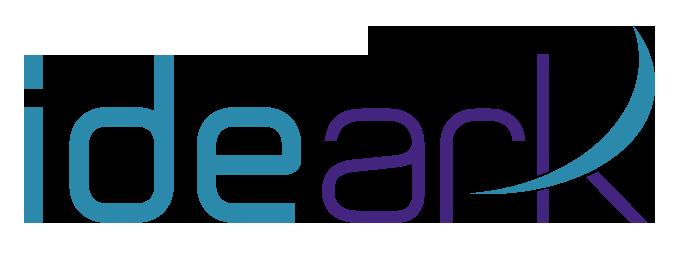 logo-ideark.png
