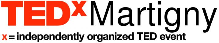logo-tedx-martigny.png