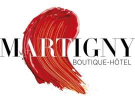 Logo_mARTigny-boutique-hotel