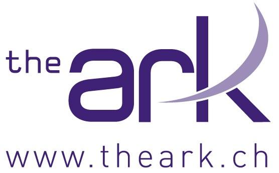TheArk_logo