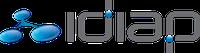 logo-idiap-research-institute.png