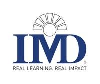 logo-imd.jpg