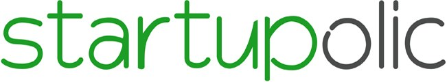 logo-startupolic.jpg