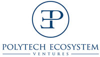 polytech-ecosystem.png