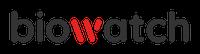 Biowatch wins public award at IE-Club event - Biowatch