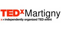EyeViewPost-it at the TEDx Martigny 2017