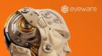 Eyeware, winner of ICC'2015 raises CHF 1.9M