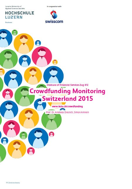 crowdfunding-monitoring-switzerland-2015.jpg