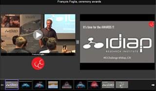 francois-foglia-award-ceremony.jpg