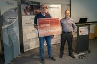 icc2019-ceremony-award-3.jpg