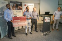 icc2019-ceremony-award.jpg