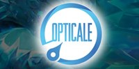Opticale, participant of the ICC'2014, among the finalists of the Dreamhack.