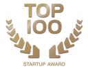 Recapp in the TOP 100 Swiss Startups of 2016
