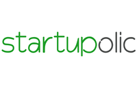 Startupolic – a new ICC'2016 partner